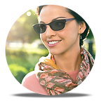 Transitions Signature, Xtractive, Vantage, Drivewear, Sunlight protection at Oasis Eye Care in Garner