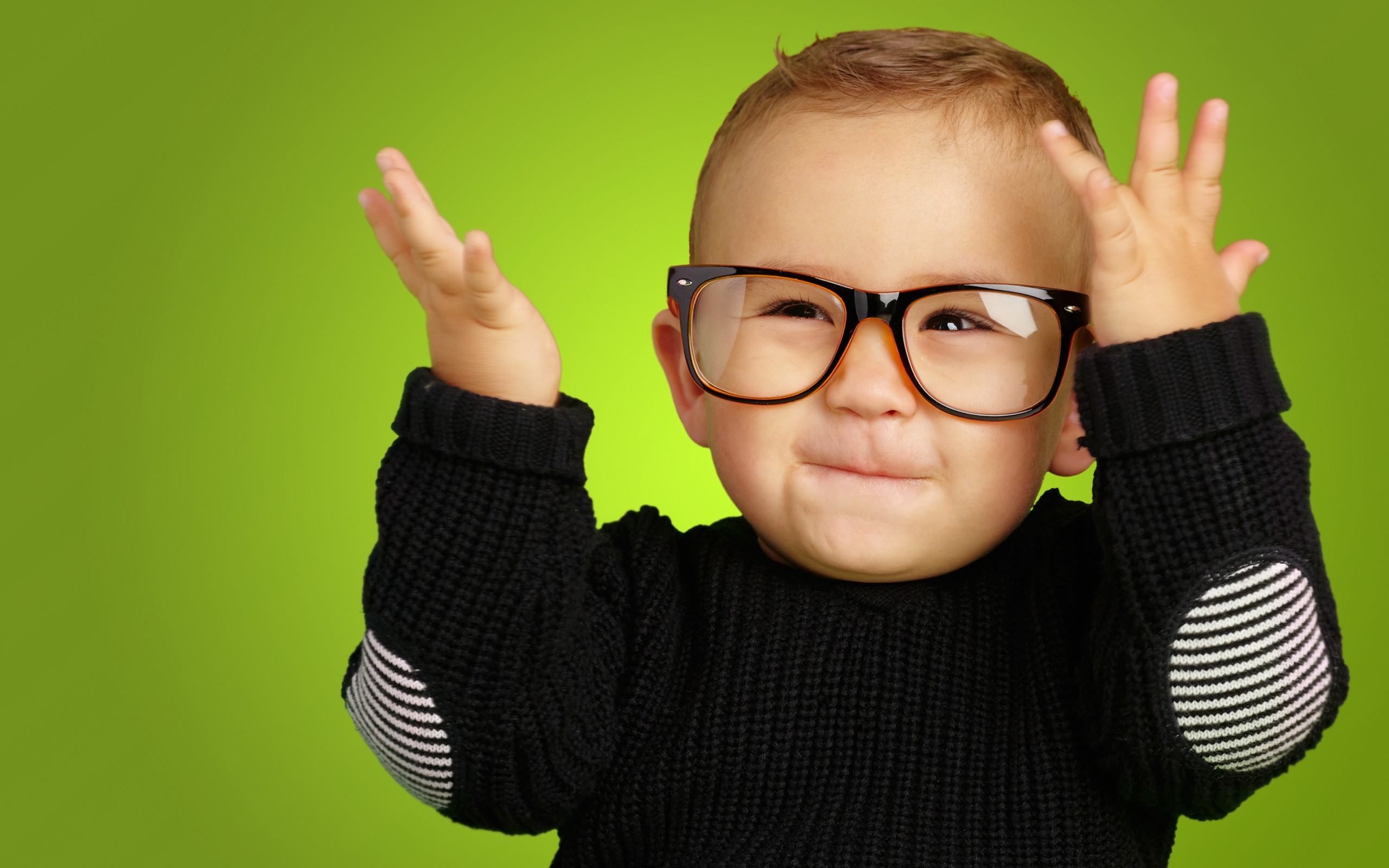 Children, Pediatric, Oasis Eye Care