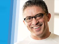 Crizal, Anti-Reflective, Anti-Glare treatment coating, Oasis Eye Care Optometrist