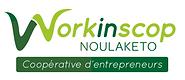 Logo Workinscop.png