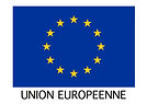 Logo - Union Européenne.jpg