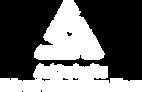 Taloushallintoliiton-auktorisoima-tilito
