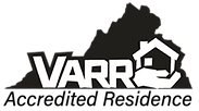 varr-logo-home_resized.png