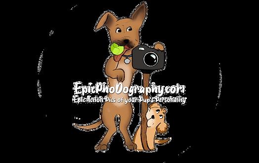 Epic PhoDography Logo.png