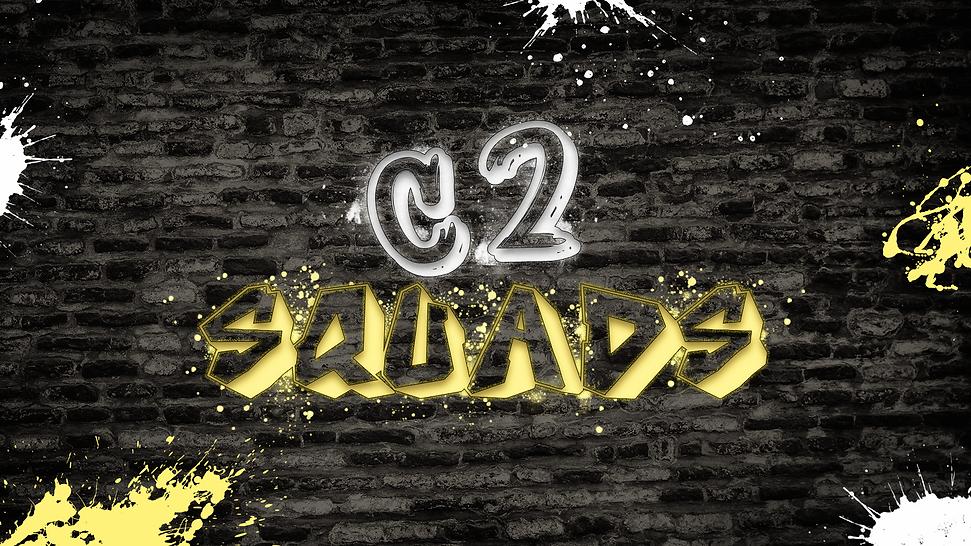 C2 Squads.png