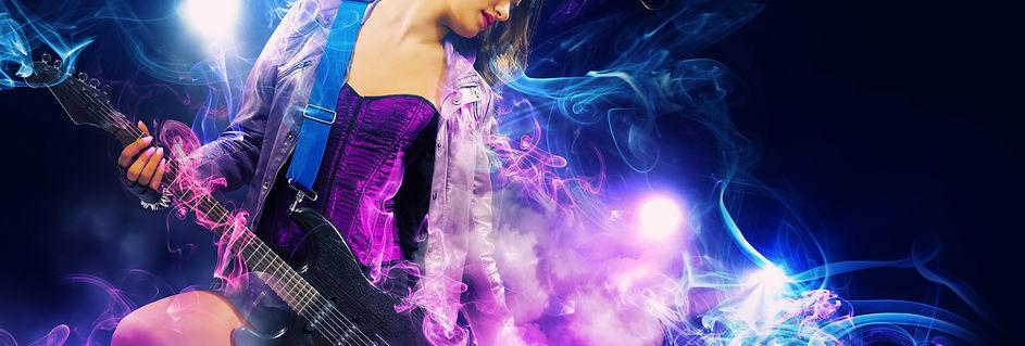 Teresa-New_edited.jpg