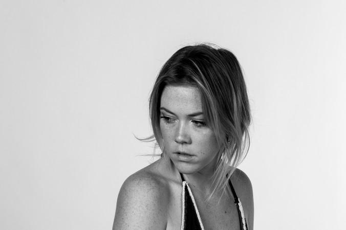 Natalie Duffy