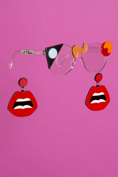 IreneChase&Earrings.jpg