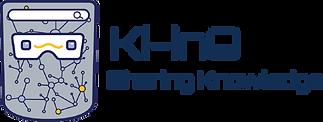 Ki-ino Logo Main.png