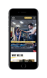 www.personalgym-hp.com_(iPhone X)-iPhone 7 (1).png