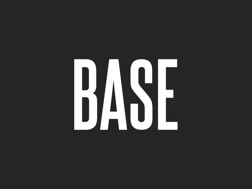 BASE Appsおすすめ8選