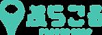 plattogolf_logo_horizontial_cl.png