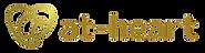 AtHeart_LOGO_GG_3-removebg-preview.png