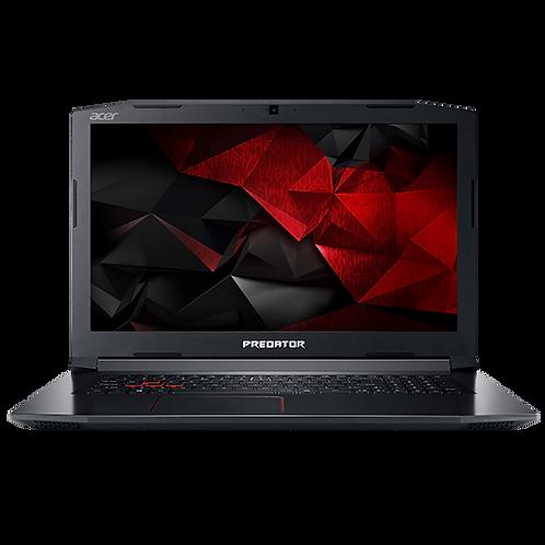 Predator Helios 300 Gaming Laptop - PH317-52-77A4