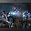 Thumbnail: ThinkPad X1 Extreme