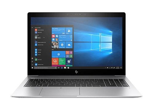 HP EliteBook 755 G5 UltraThin Notebook (NON-TOUCH) - AMD Ryzen 7 PRO
