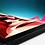 "Thumbnail: ThinkPad X1 Fold (13"") PC"