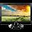 "Thumbnail: Acer 23.8"" R0 Entertainment Monitor"
