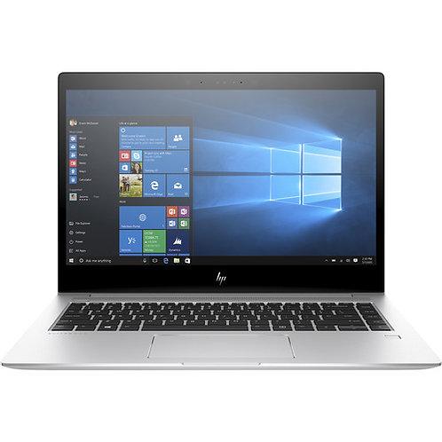 HP EliteBook 1040 G4 Notebook (TOUCHSCREEN) - Intel Core i5-7300U