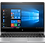 Thumbnail: HP EliteBook 840 G5 UltraThin Notebook (NON-TOUCH) - Intel Core i7-8550U