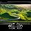 Thumbnail: Acer 21.5-Inch R1 Slim Entertainment Monitor