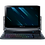 """Thumbnail: Predator Triton 900 - 17.3"""" - 3840 x 2160 - Core i9 i9-9980HK - 32 GB RAM - 1 TB"""