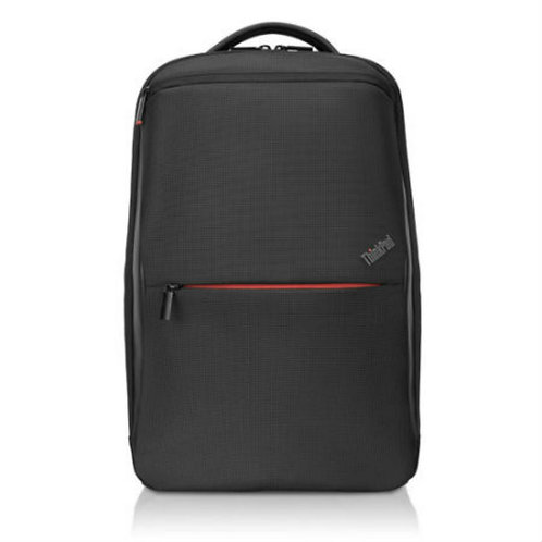 ThinkPad Professional 15.6-inch Backpack