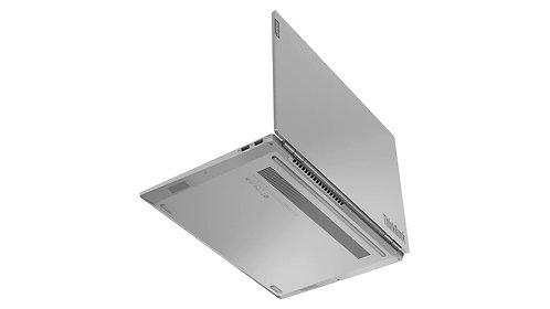 "Lenovo ThinkBook 14s-IWL - 14"" - Core i7-8565U - 16 GB RAM - 512 GB SSD"