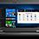 Thumbnail: ThinkPad P72