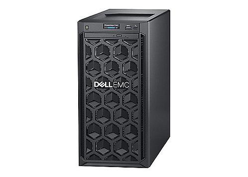 Dell PowerEdge T140 w Smart UPS & NAS