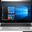 Thumbnail: HP EliteBook 850 G5 UltraThin Notebook (TOUCHSCREEN) - Intel Core i7-8650U
