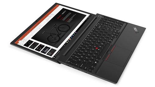 """LENOVO THINKPAD E15 - 15.6"""" - CORE I7 10510U - 8 GB RAM - 256 GB SSD"""