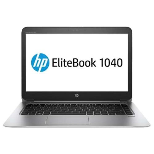 HP EliteBook 1040 G3 UltraBook (NON-TOUCH)