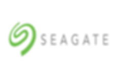 seagate-png--300.png