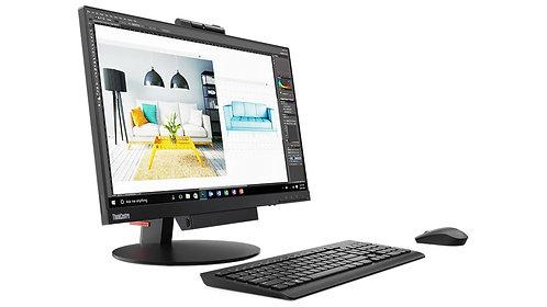 """Lenovo Tiny-in-One 3 (24"""") Monitor"""