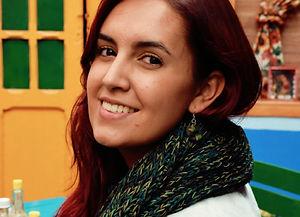 Linda Yulieth Correa