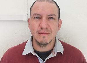 Jairo Humberto Quique Gomez