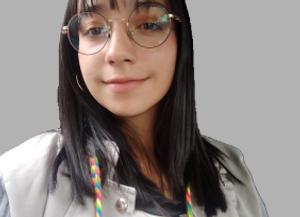 Melissa Villegas Briceño