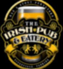 IRISH PUB LOGO trans bg.webp