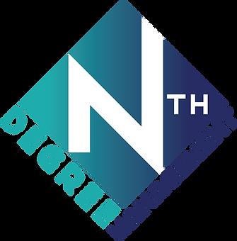 Nth Degree Logo FINAL CHOSEN.png