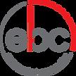 Logo EBC cu slogan integrat.png