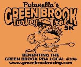 GREENBROOKTURKEYTROT-195x162.jpg