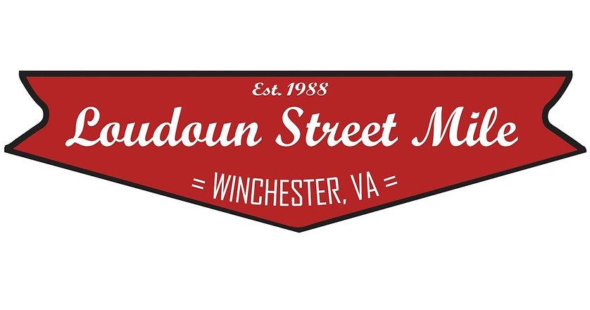 Loudoun-Street-Mile.jpg