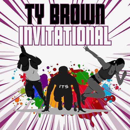 Ty_Brown_Race_Version1.jpg