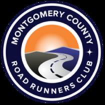 MontgomeryCountyRoadRunners.png
