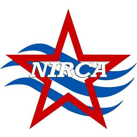NIRCA2.jpg