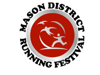 Mason District Running Festival.png