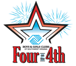 Four on the 4th.png