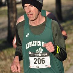 Pete Wergin