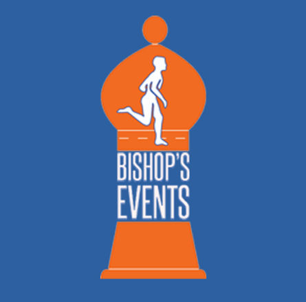 Bishops Events.jpg